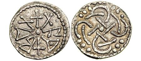 Beonna coins